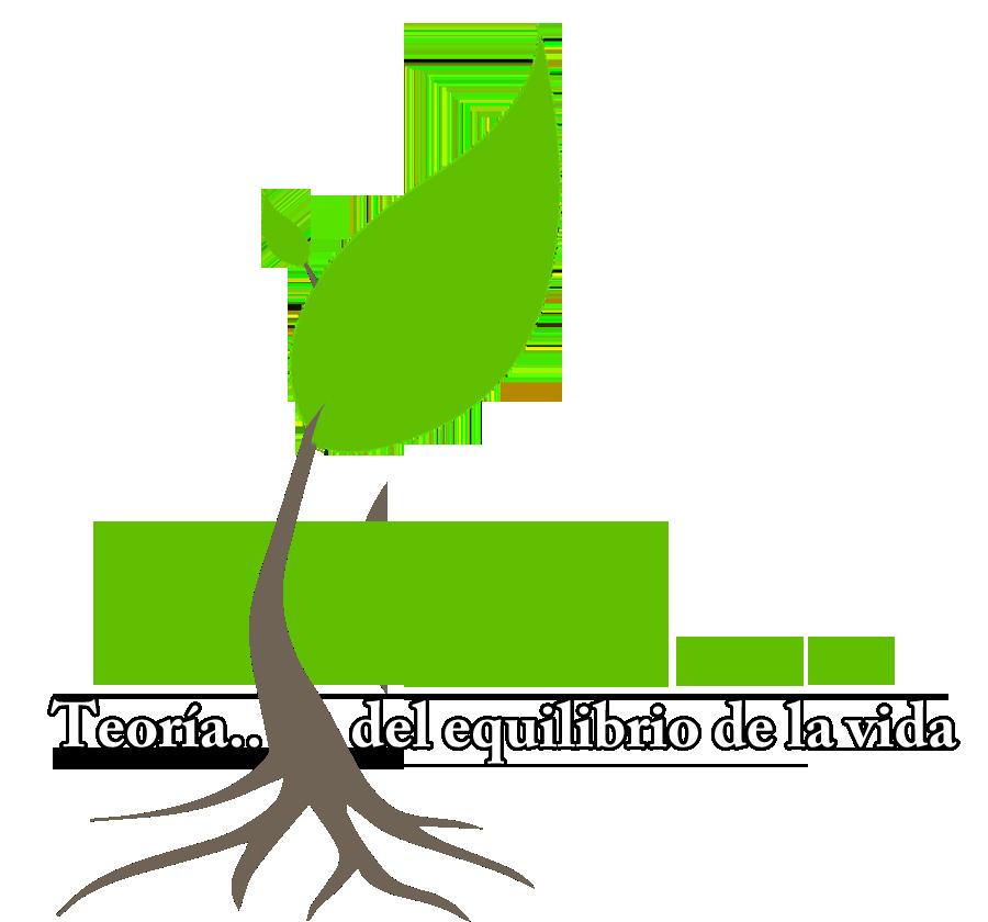 Yihad - La Yihad, El diario de la vida – España